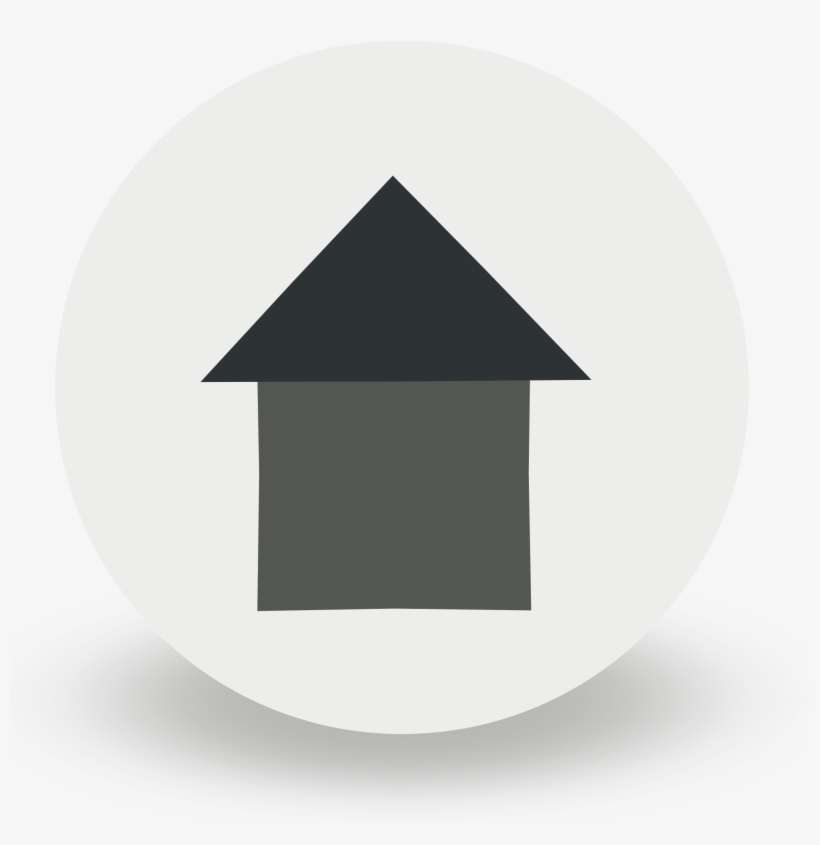 shobhit puri home button png icon android png image transparent png free download on seekpng shobhit puri home button png icon