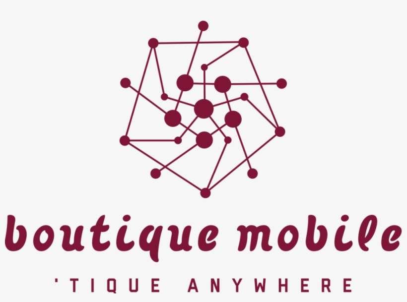 T Mobile Logo Transparent Background Png Image Transparent Png Free Download On Seekpng