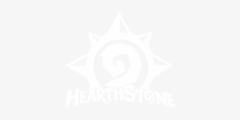 Achievements Hearthstone Logo Black And White Png Image Transparent Png Free Download On Seekpng Escolha entre imagens hearthstone, logo, warcraft png hd, armazene e faça o download como png. achievements hearthstone logo black