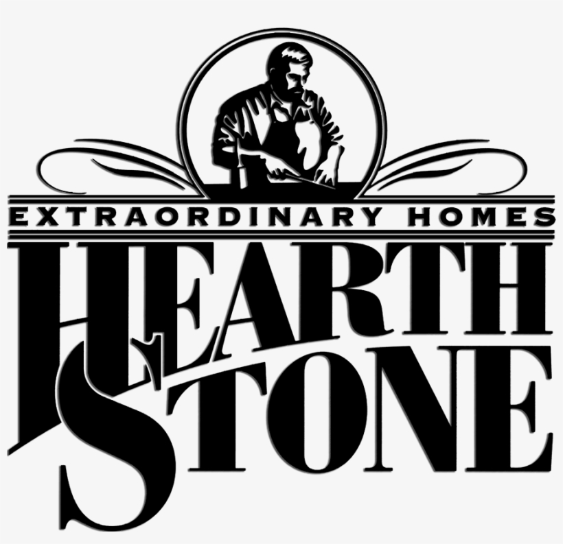 Logos Hearthstone Png Image Transparent Png Free Download On Seekpng Black and white illustrations on instagram: seekpng