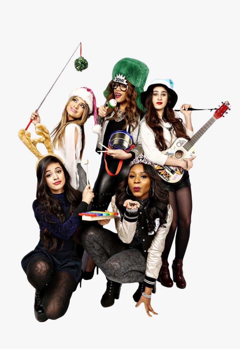 Fifth Harmony Christmas.Harmonies Wallpaper 30 Harmonies Wallpaper Fifth Harmony
