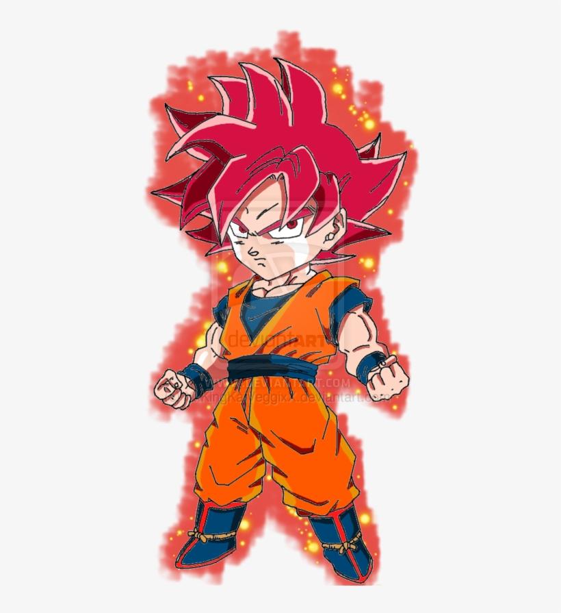 Super Saiyan God Goku Minecraft Skin Clipart Goku Super