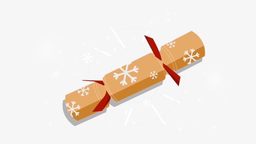 Christmas Cracker Png.Christmas Cracker Png Png Image Transparent Png Free