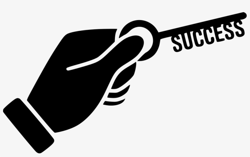 Hand Holding Key Success Comments Key To Success Icon Png Image Transparent Png Free Download On Seekpng If you like, you can download pictures in icon format or directly in png image format. hand holding key success comments key