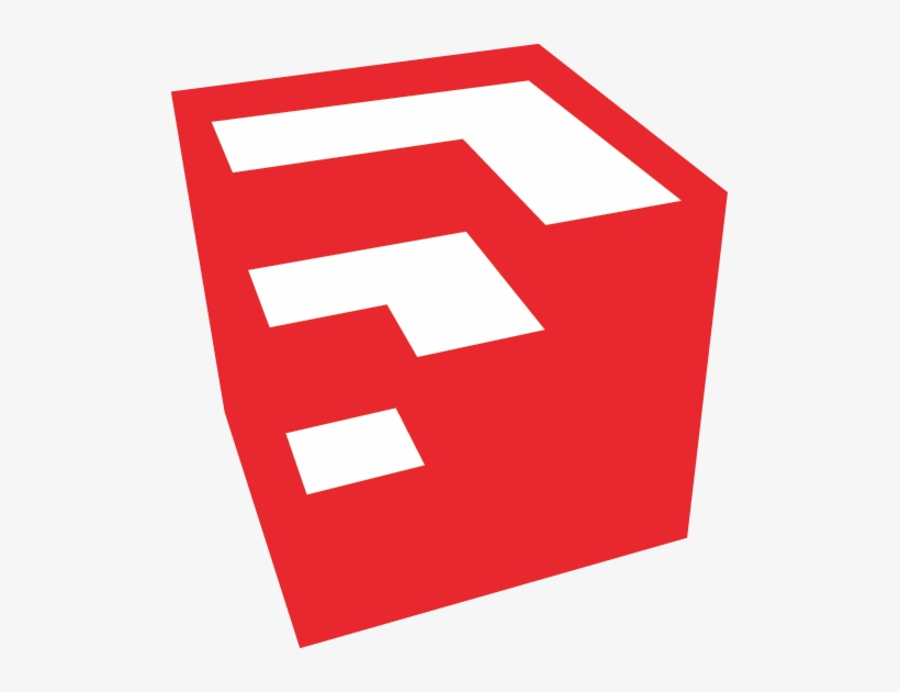 Sketchup Logo Png PNG Image | Transparent PNG Free Download on SeekPNG