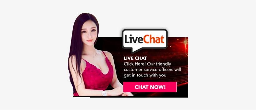 Casino online chat играть в мировую карту