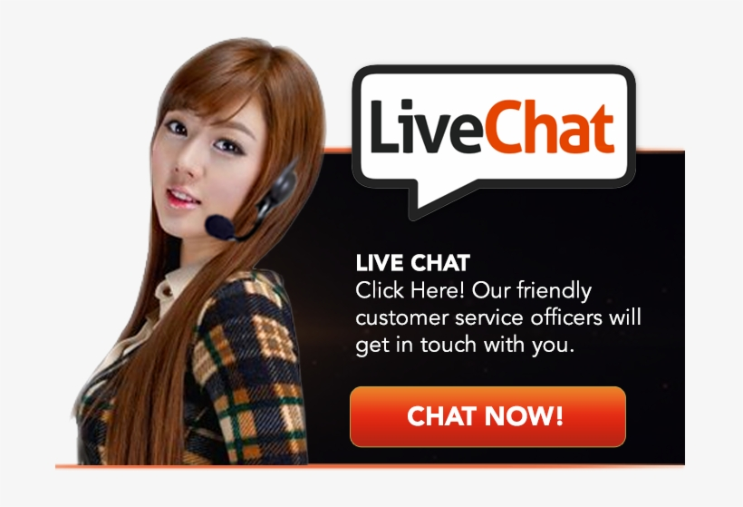 casino online chat