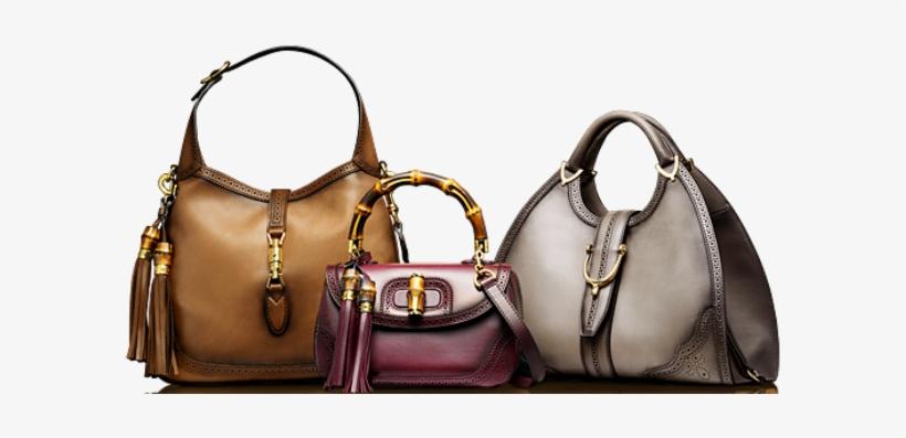 INTERESTPRINT Beautiful Watercolor Tree Hobo Handbags Tote Purse for Women Fashion Ladies