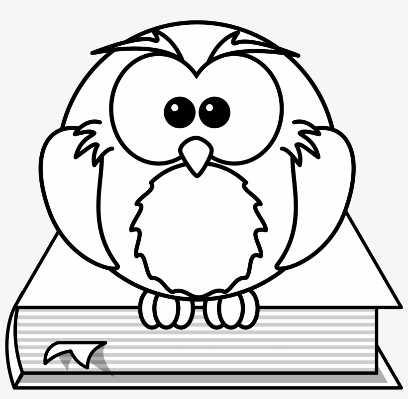 Coloring Book Drawing At Getdrawings - High Resolution Coloring Book PNG  Image Transparent PNG Free Download On SeekPNG