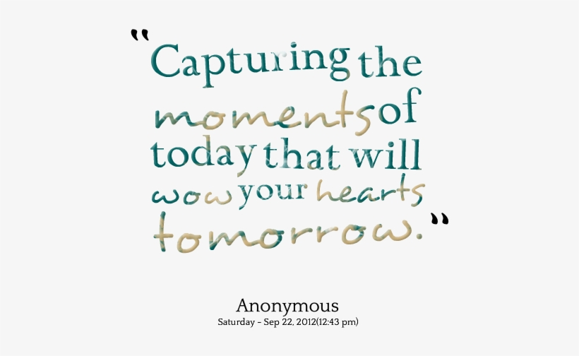 Photography Quotes About Moments We Capture Moments Quotes Png Image Transparent Png Free Download On Seekpng