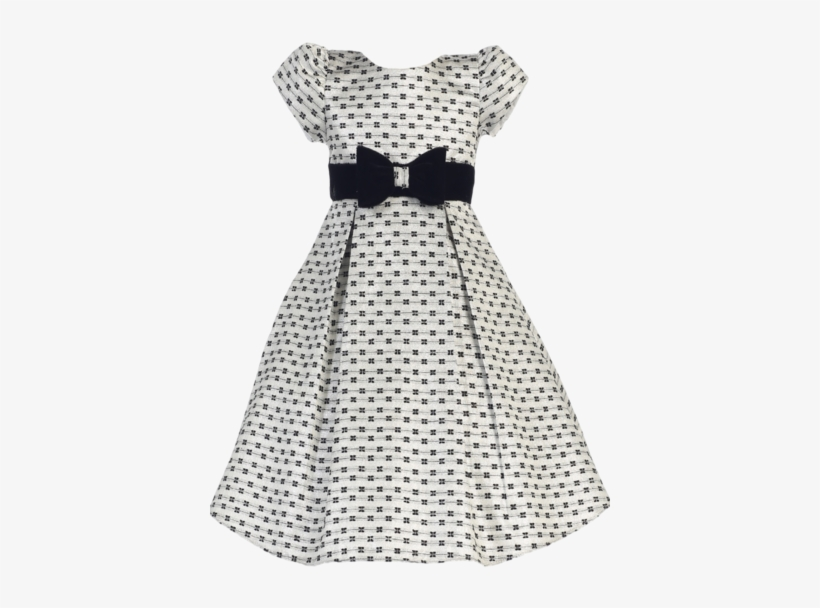 Love The Shape Of This Box Plate Design On Short Frocks