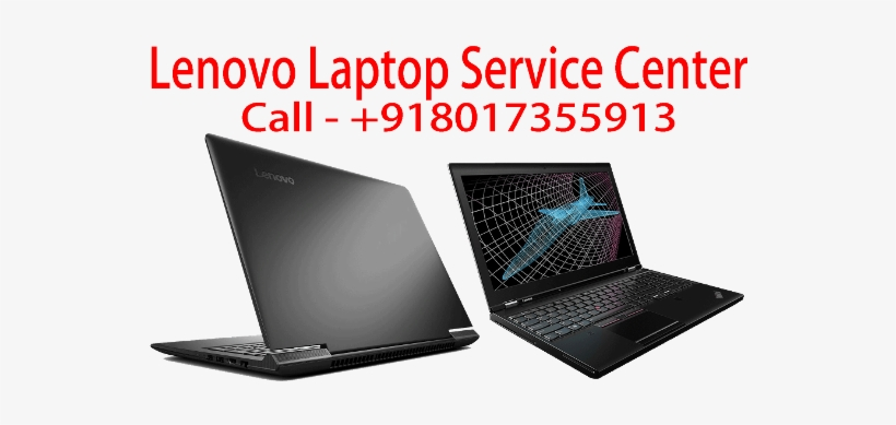 Lenovo Laptop Repairing - Lenovo Thinkpad P50 Laptop PNG