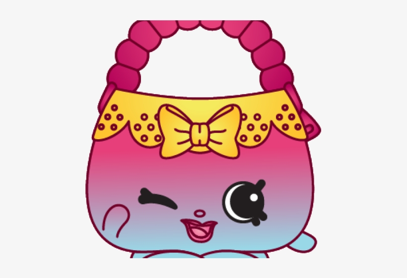 Shopkins - Official Site - Shopkins Clipart PNG Image | Transparent PNG  Free Download on SeekPNG