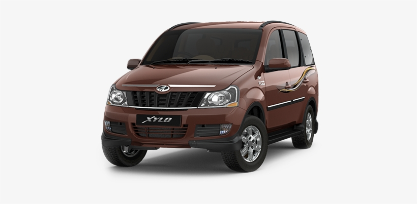 Xylo Cars Wallpapers Px Mahindra Cars Png Image Transparent Png Free Download On Seekpng
