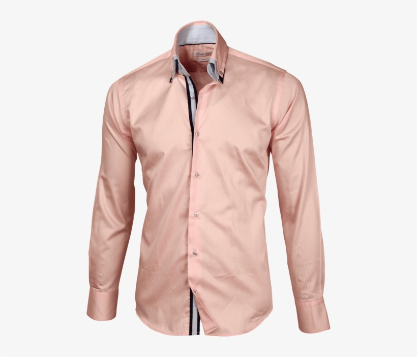 4b3b6119c Free Png Slim Fit Men s Full Shirts Png Images Transparent - Mens Shirt  Transparent Background