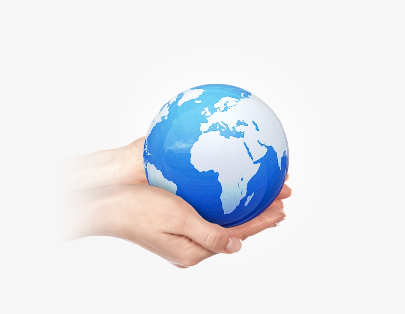 Earth In Hand Png – From cliparts to people over logos and effects with more than 30000 transparent free high resolution png.