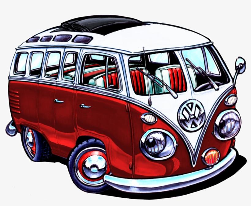 37 hippie bus malvorlage  besten bilder von ausmalbilder