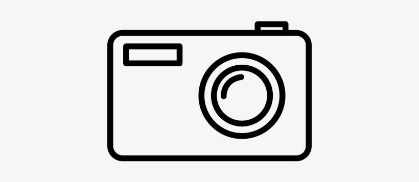 Digital Photography Camera Vector Logo Photography Camera Png Png Image Transparent Png Free Download On Seekpng