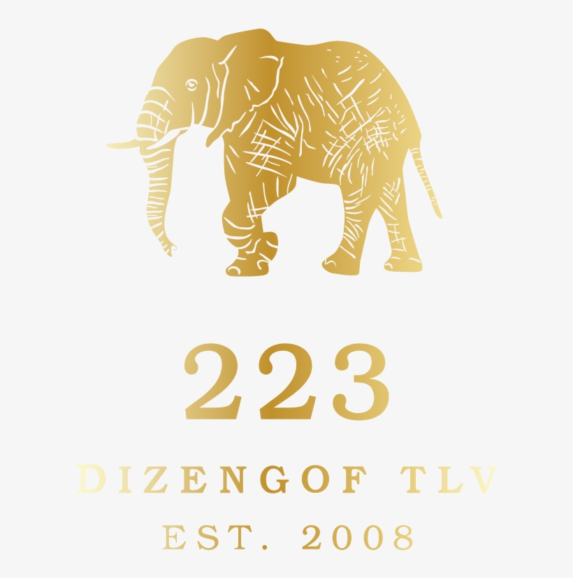 Monkey Businiess Logos Gold 04 Indian Elephant Png Image Transparent Png Free Download On Seekpng Three species are recognised, the african bush elephant (loxodonta africana). monkey businiess logos gold 04