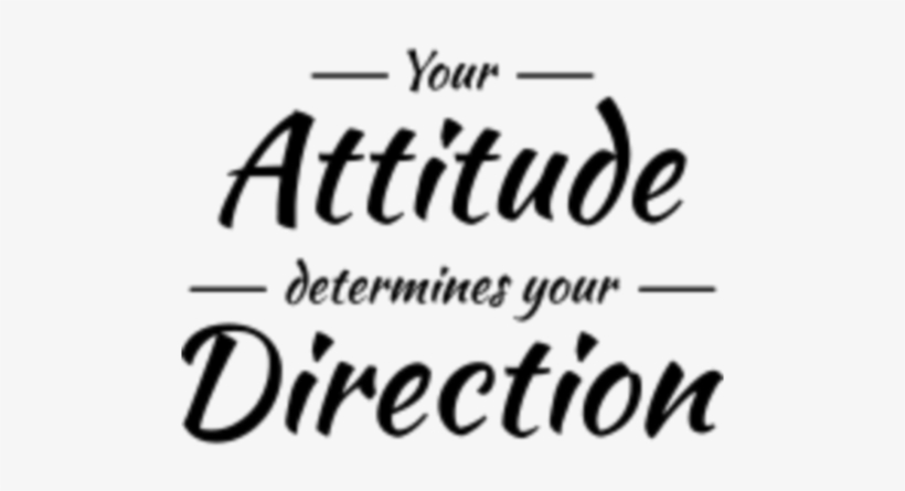 Popular And Trending Attitude Stickers On Picsart Png Attitude