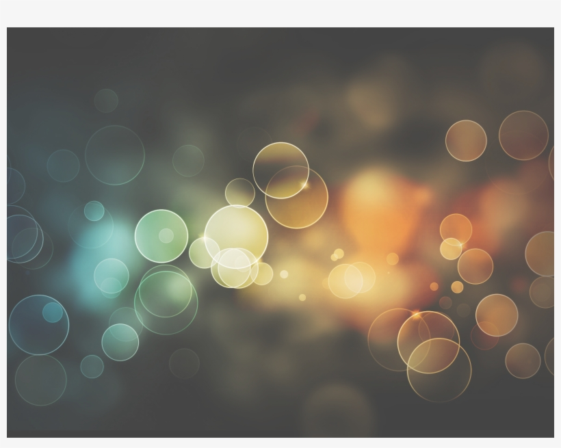 background abstrak hd png png image transparent png free download on seekpng background abstrak hd png png image