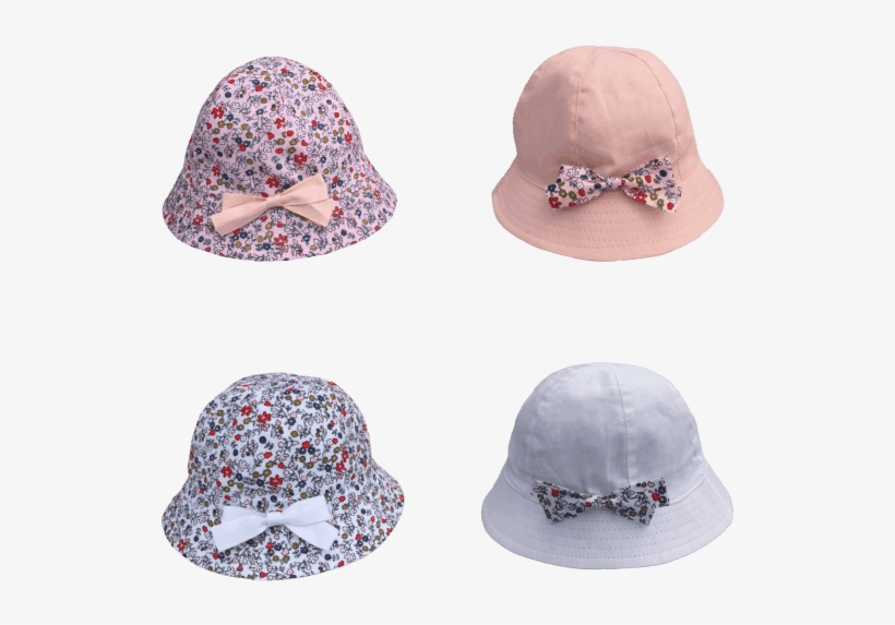 5c00b4309 Cotton Baby Hat - Hat PNG Image | Transparent PNG Free Download on ...