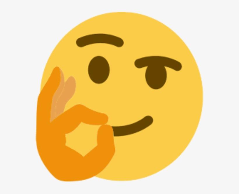 Download Handshake Emoji Meme Png Gif Base Are you searching for emoji png images or vector? download handshake emoji meme png