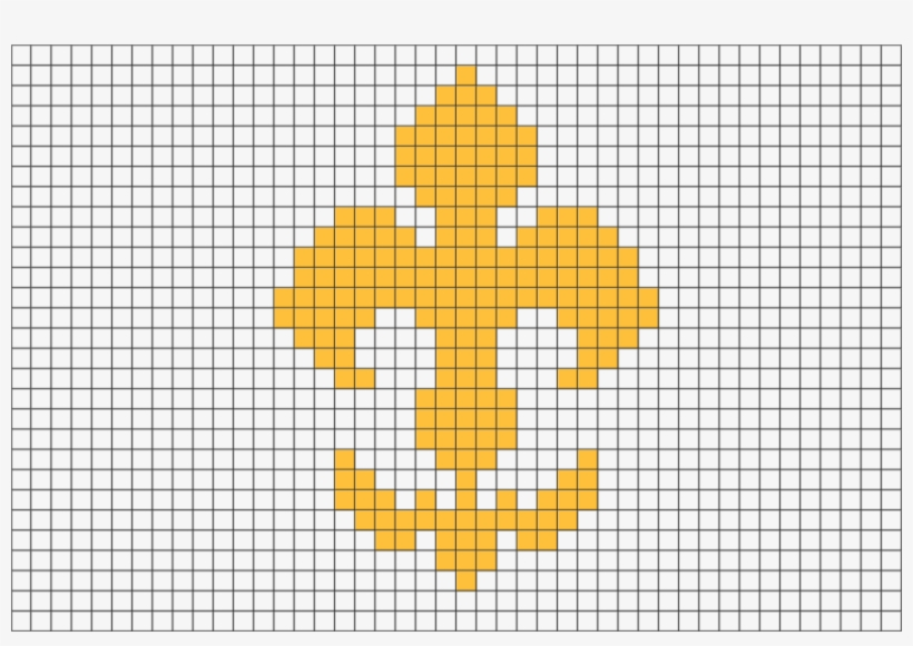 Pixel Png Images Png Cliparts Free Download On Seekpng