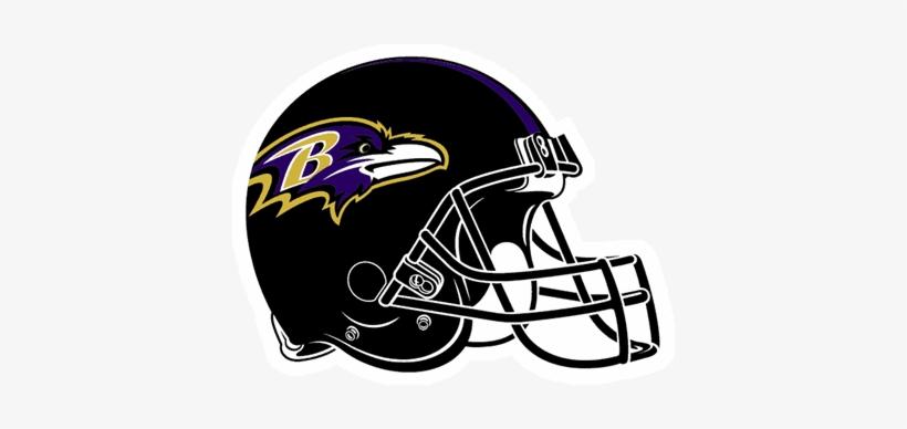 Baltimore Ravens Clip Art Jacksonville Jaguars Helmet Logo Png Image Transparent Png Free Download On Seekpng