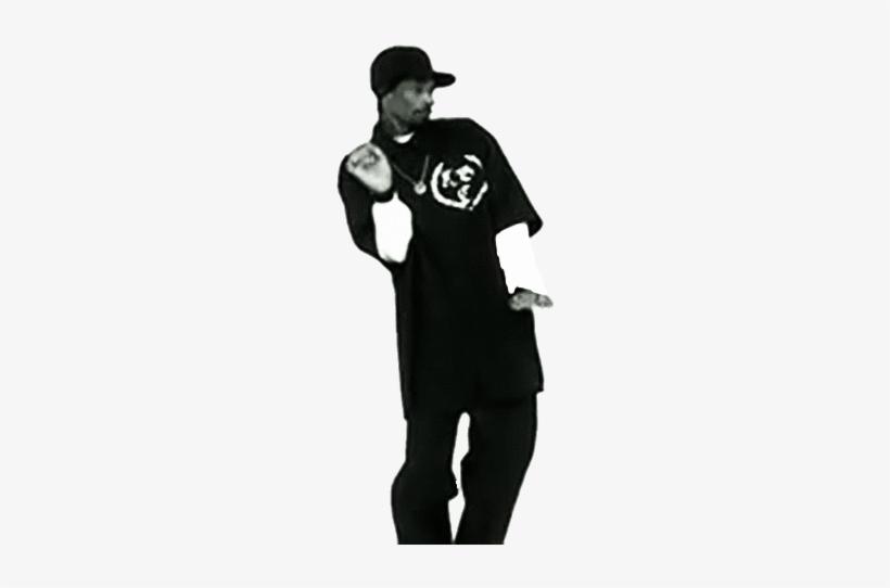 Thug Life Snoop Dogg Dancing Transparent Png Thug Life Meme Transparent Png Image Transparent Png Free Download On Seekpng
