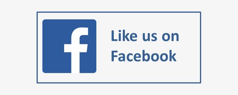 Facebook editorial stock image. Illustration of button ...  |Facebook Like Logo High Resolution