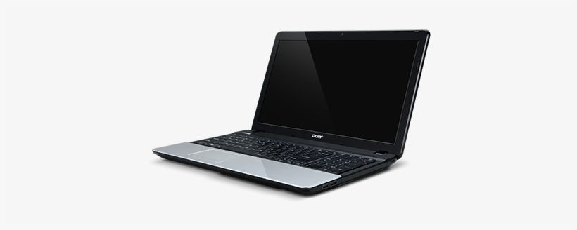 acer aspire a515-51g drivers download