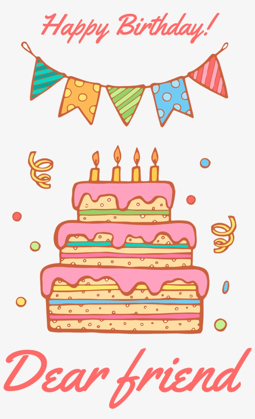 Happy Birthday Karte.Happy Birthday Png Images Clowntriggerfische Geburtstags Karte