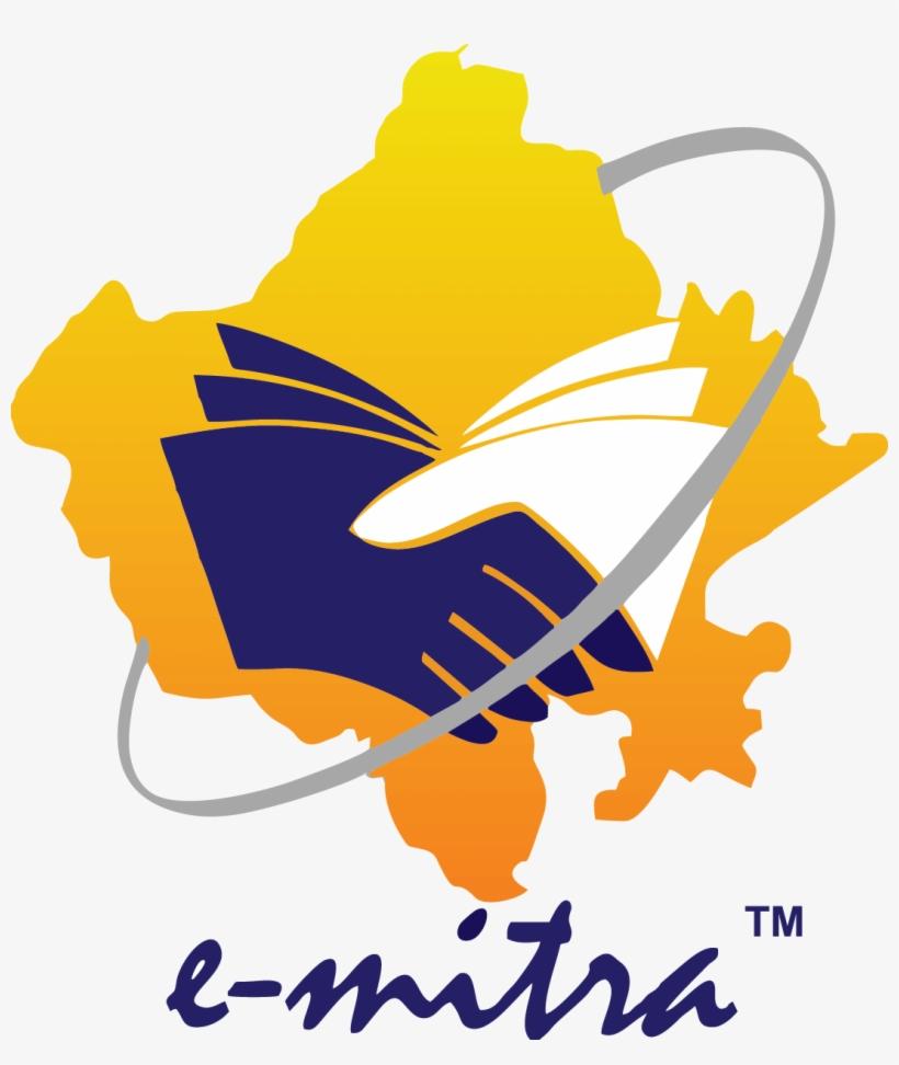 emitra e mitra logo png image transparent png free download on seekpng emitra e mitra logo png image