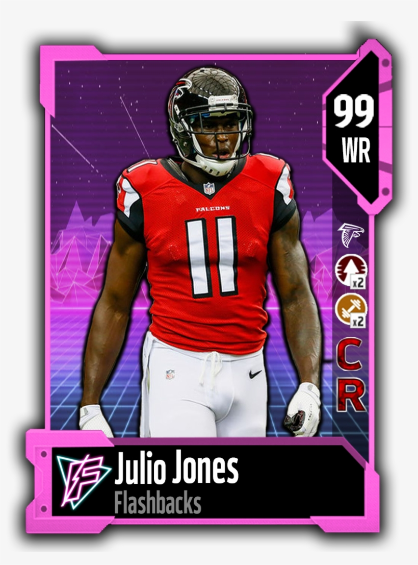 My Custom Mut 18 Cards Kick American Football Png Image Transparent Png Free Download On Seekpng