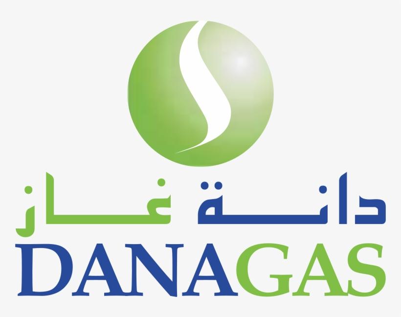 dana gas dana gas logo png image transparent png free download on seekpng dana gas dana gas logo png image