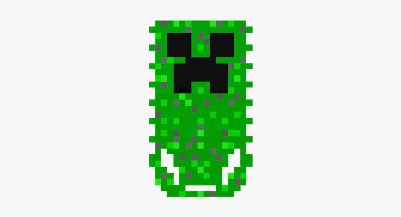 Nova Skin Minecraft Skins, Capes, Nova, Cape Clothing, - Cape PNG