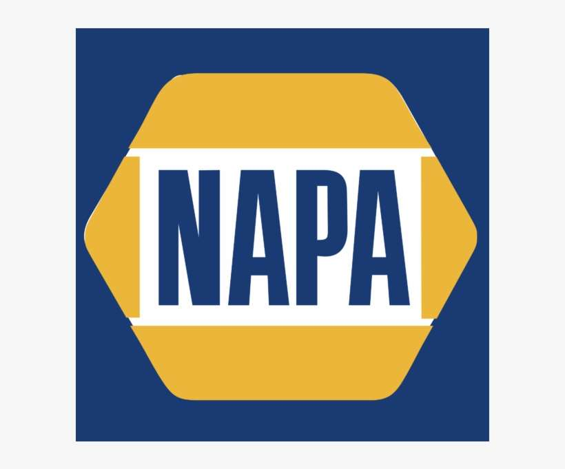 Napa Auto Parts Logo Png Image Transparent Png Free Download On