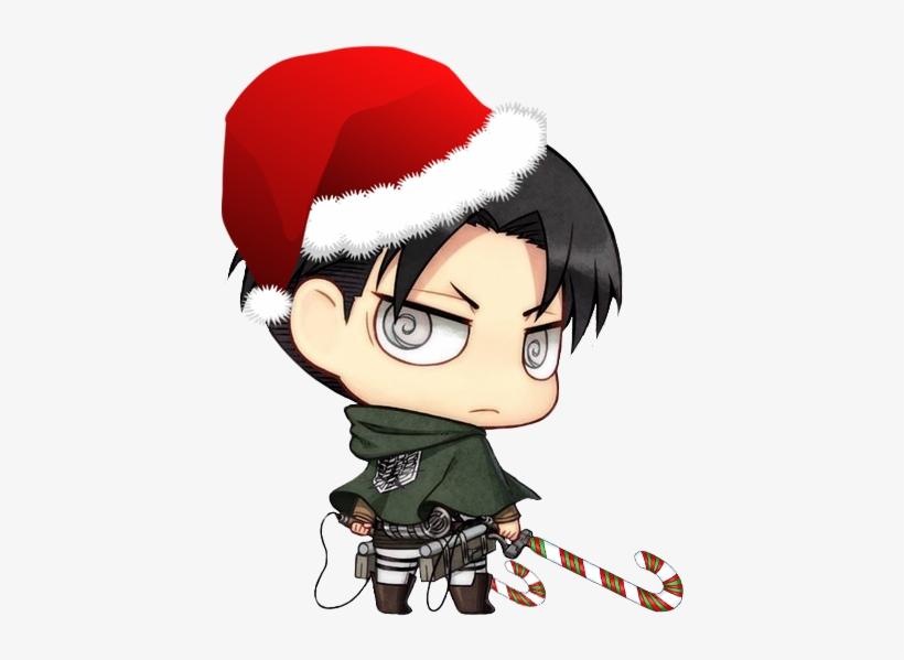 Bildergebnis Fur Levi Christmas Levi Ackerman Attack Attack On Titan Mini Png Image Transparent Png Free Download On Seekpng