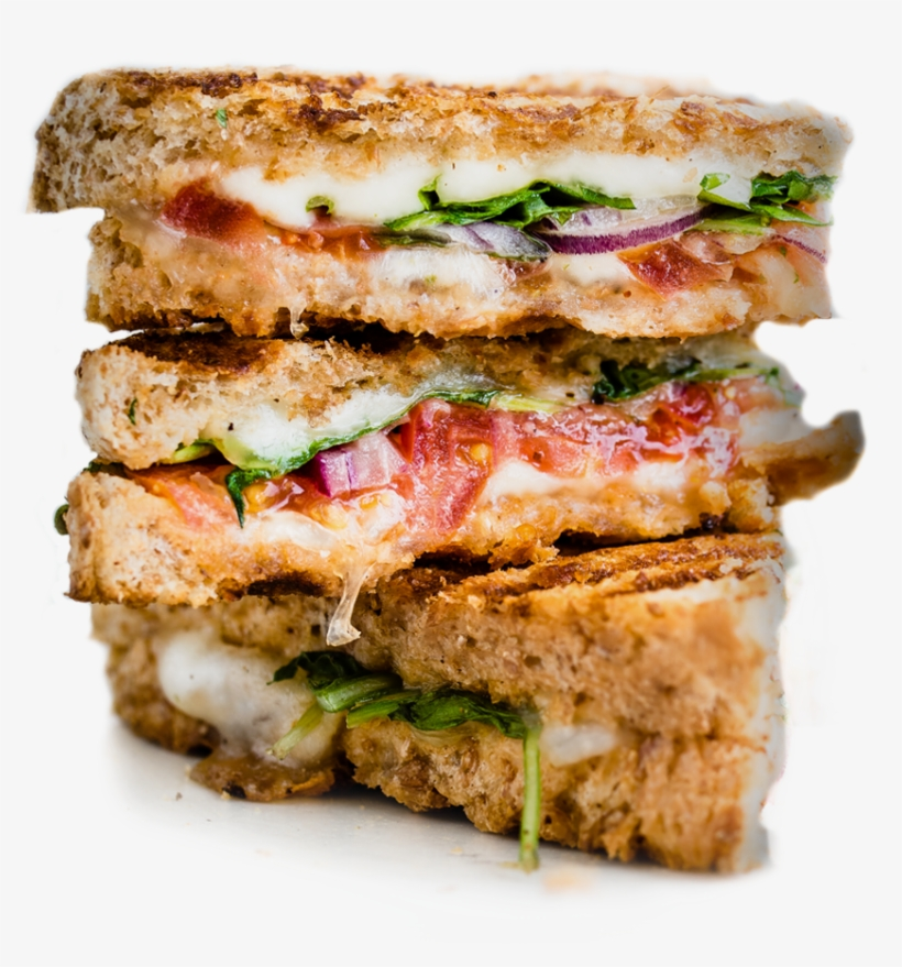 Blog Healthy Grilled Cheese Sandwich Png Image Transparent Png Free Download On Seekpng