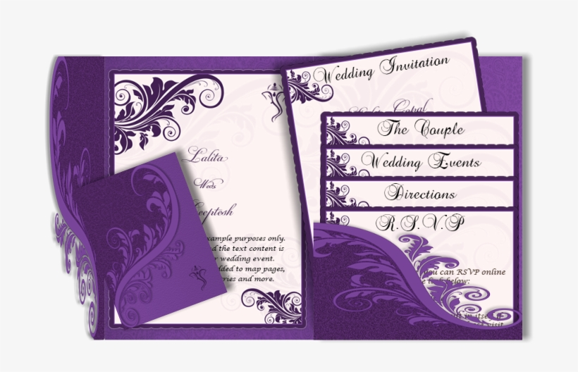 Ganesh Vector Wedding Card Picture Freeuse Library