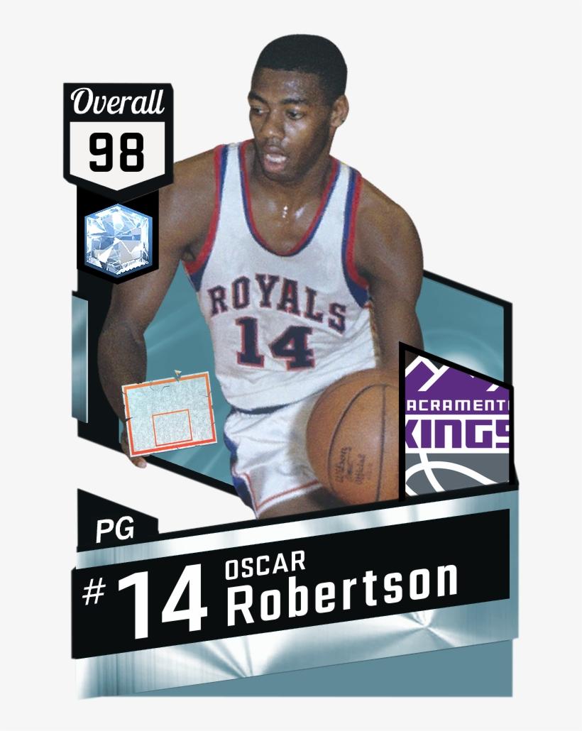 0baf8f98010 Gary Payton, Bob Cousy, Michael Jordan, Kareem Abdul - Nba 2k17 Diamond  Cards