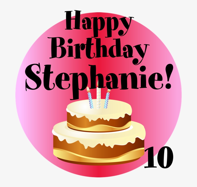 Terrific Favorite Personalized Name Age Birthday Cake Greeting Cards Png Funny Birthday Cards Online Hetedamsfinfo