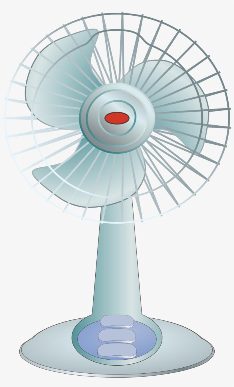 цены, вентилятор картинка вектор грэм еще есть