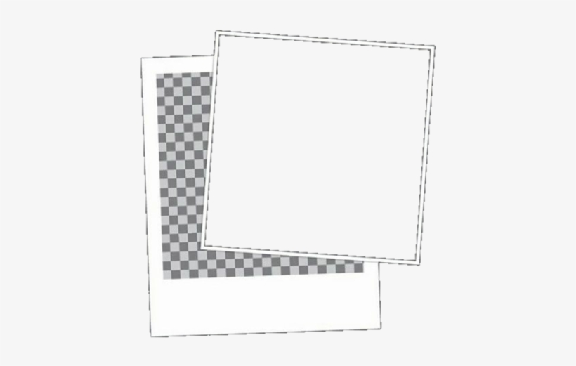 Square Overlay For Edits PNG Image | Transparent PNG Free