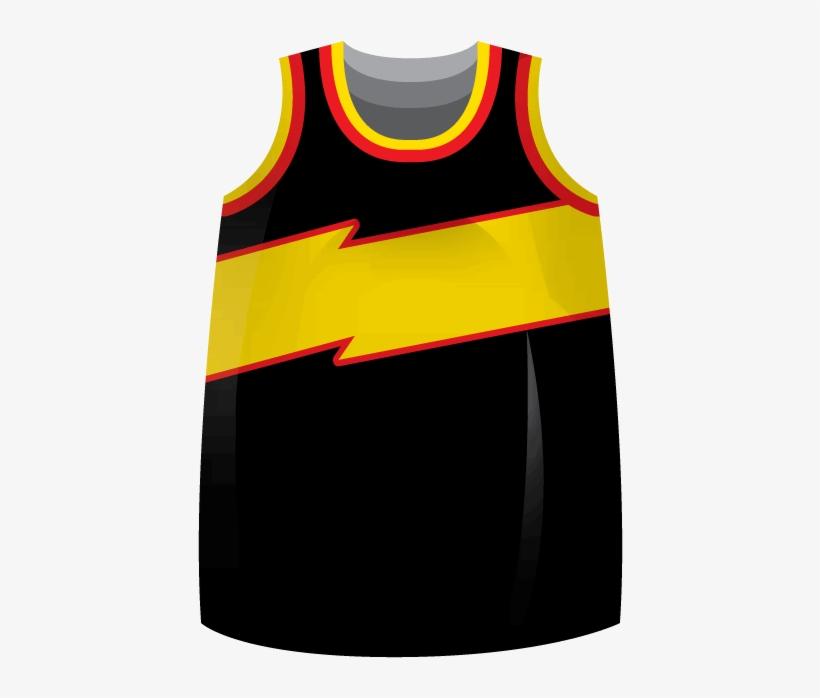Drive Reversible Basketball Jersey - Simple Jersey Design Basketball ... 1c6dbe025