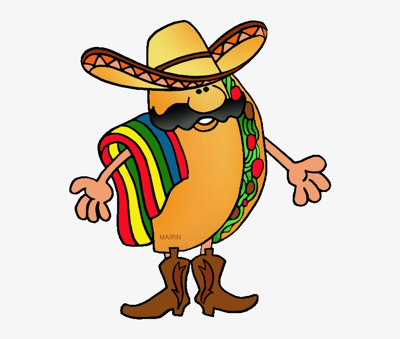 Mustache Mustacho Pringles Hicodeputa Logo Aesthetic Mexican Taco Clip Art Png Image Transparent Png Free Download On Seekpng