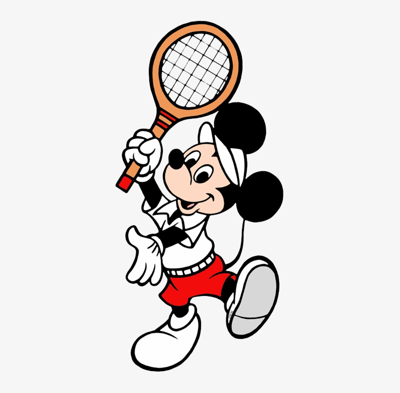 Free Mickey And Minnie Mouse Coloring Pages To Print For Free ... | 806x820