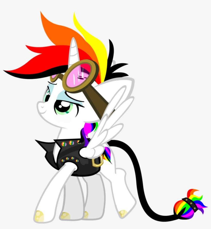Svg Library Library 80s Vector Hairstyle Mlp Rarity S New Hairstyle Png Image Transparent Png Free Download On Seekpng