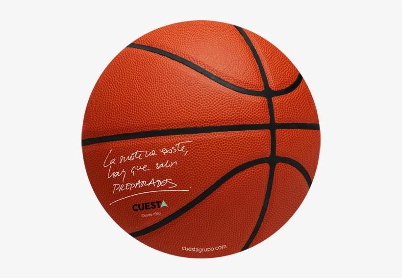 Balon Water Basketball Png Image Transparent Png Free Download